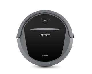 Ecovacs DEEBOT M81 Pro 高效乾濕兩用智能操控地板清潔機械人