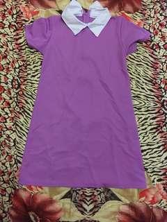 Dress(dpaat2)