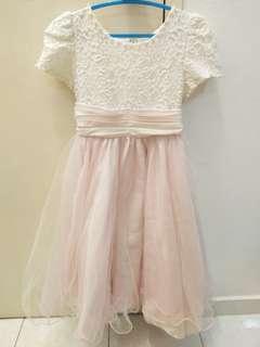 Princess Dress #Letgo80