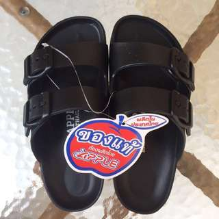 [NEW] Sandal Red Apple Anak