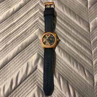 Genuine Fossil Watch