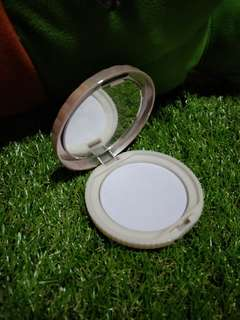 Canmake Transparent Finish Powder Pearl Lavender