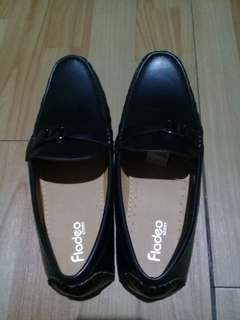 Fladeo size 42