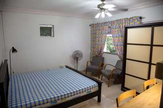 Common Room in Woodlands for Rent (immediate)