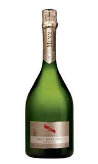 G. H. Mumm Brut Selection Grand Cru NV