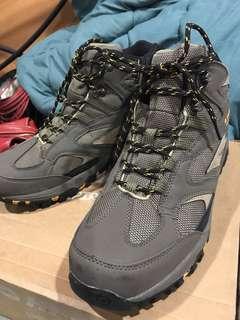 Men's outdoor/hiking boots
