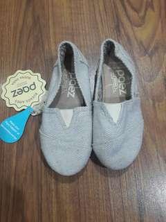 Bnew Paez Shoes
