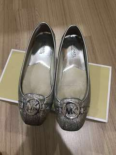 Michael Kors Shoes Preloved