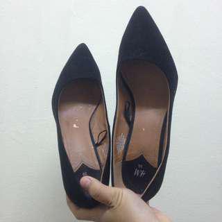 H&M Heels size 38