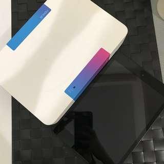 HTC nexus9 16GB WIFI Tablet 平板電腦
