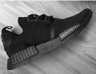 Adidas NMD R2 japan for bosku .premium Quality 100%