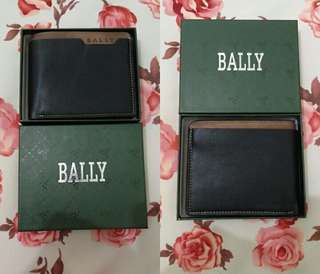 NEW dompet super murah !!