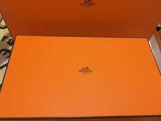 Hermes box (1)