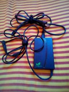 iGo ac power adapter