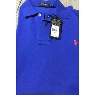 Brand new Original Polo Ralph Lauren New Item New Brand