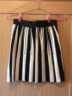 🚚 牛仔短褲&短裙#女裝半價拉