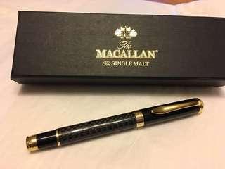 麥卡倫 Macallan Ball Pan 一支