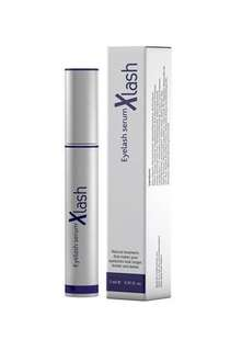 🚚 Xlash eyelash serum
