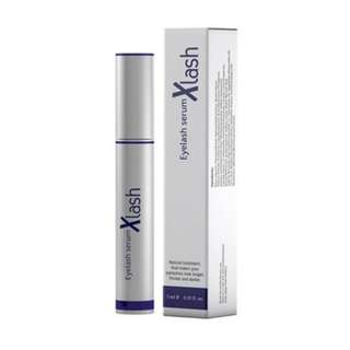🚚 Xlash Eyelash Serum 3ml