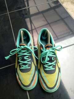 Nike magista & breaker