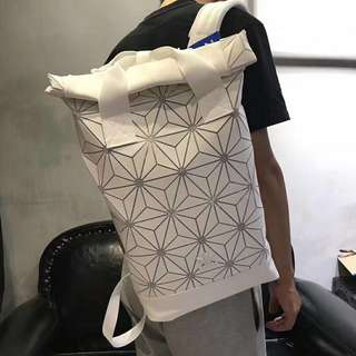 🚚 100% Authentic Adidas backpack
