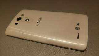 LG G3 F400S 韓版單卡 冇單冇保 Korean ver. 議價勿擾 No bother from bargainers