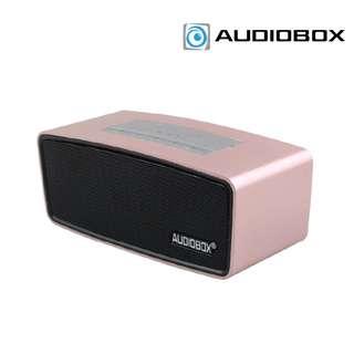 Audiobox P5000 bluetooth speaker
