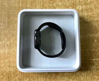 Apple Watch 38mm (First GEN)