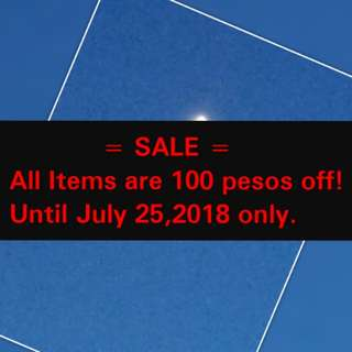 Sale!!!Sale!!!Sale ❤❤❤