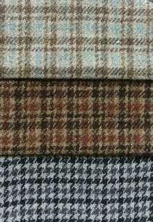 日本毛料布【3種顏色】