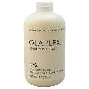 🚚 Olaplex no.2