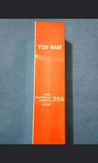 Yun Nam Hair Nutritional Lotion