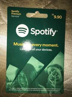 🎁 gift card for sale