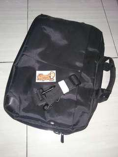 Hp Laptop Bag Original Accessories (never been used)