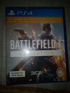 Battlefield 1 murang mura na