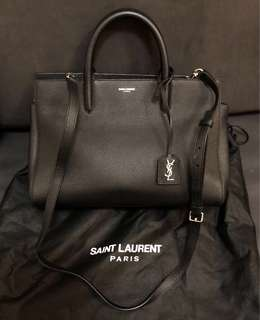 YSL Saint Laurent Bag