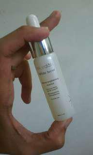 White Secret Intensive Brightening Essence
