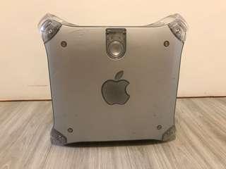 Mac Power  PC G4(可議價)