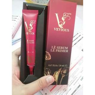 VEVIOUS LE PRIMER - 20ml
