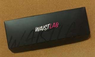 Waistlab Waist Trainer
