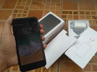 Apple iPhone 7 Plus 256Gb Ex USA