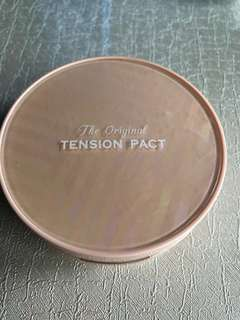 MISSHA The Original Tension Pact Perfect Cover (Refill)