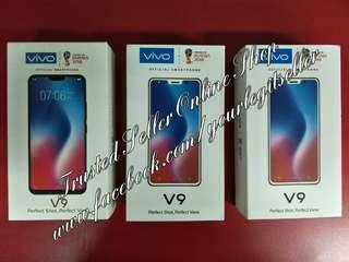 Vivo V9 Highcopy Made in Vietnam