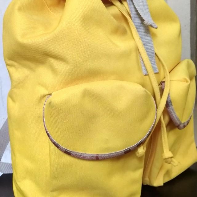 30ffabfa4454 bagpack BURBERRY FRAGRANCE