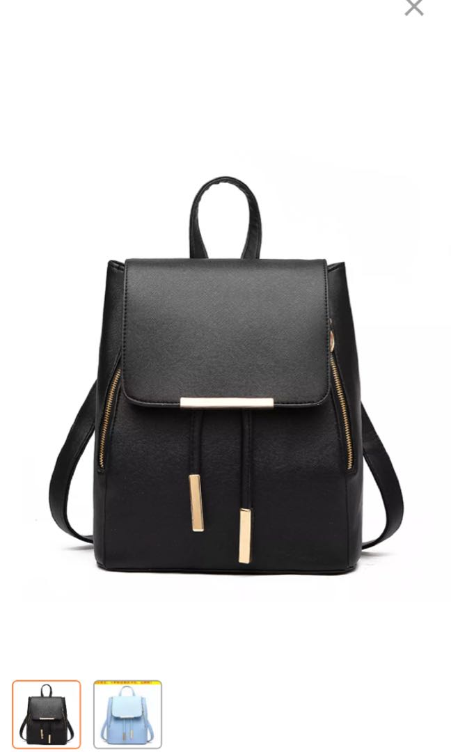 Home · Women s Fashion · Bags   Wallets · Backpacks. photo photo photo  photo photo 9e6aedc610039