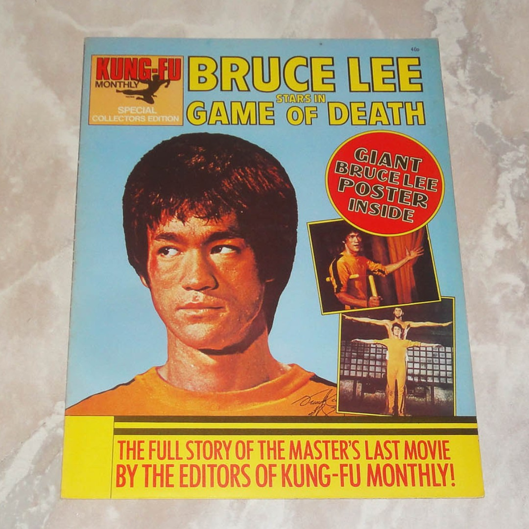 bruce_lee_game_of_death_poster_magazine_