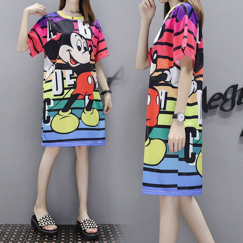 dd5021bed7 Home · Women s Fashion · Clothes · Dresses   Skirts. photo photo ...