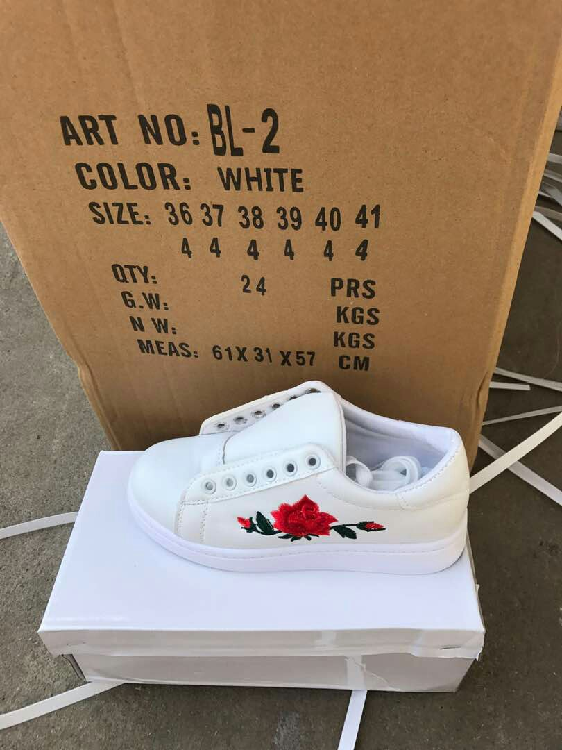 2222829930cf Gucci Roses Shoes  july100