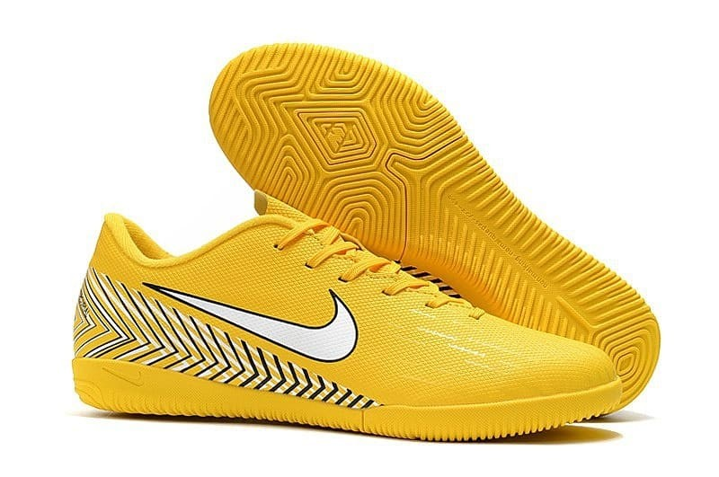 reputable site 27746 90a67 Kasut Futsal Nike Mercurial Neymar Jr