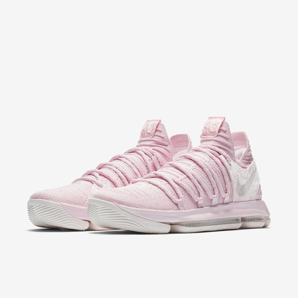 d803bf24903c Kd 11 aunt pearl